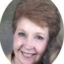 Carol King head shot